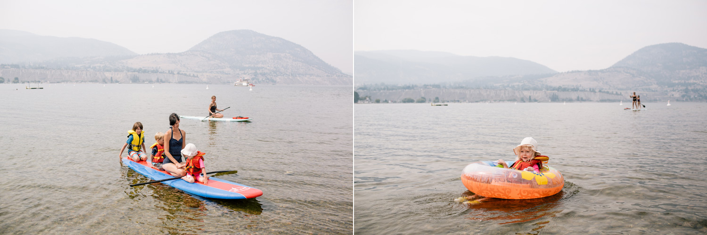 LeannePedersenPhotographers-VancouverPortraitPhotographer-summer2014-okanagan009.jpg