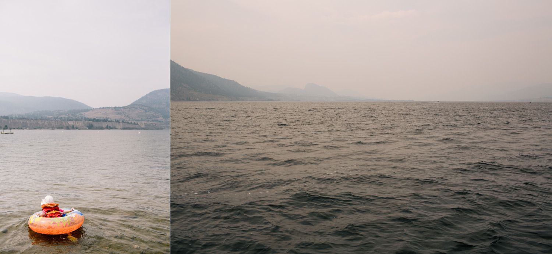 LeannePedersenPhotographers-VancouverPortraitPhotographer-summer2014-okanagan012.jpg