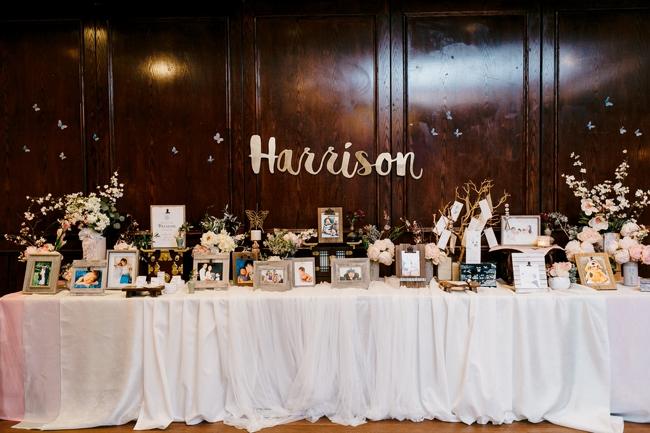 Harrison 41.jpg