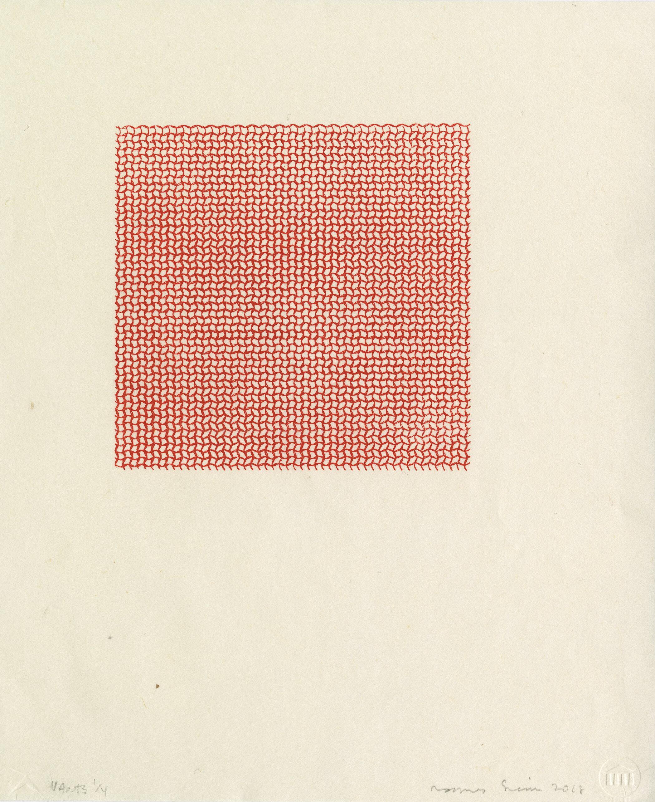Siena_Parentheses_Tesselating-CARD.jpg