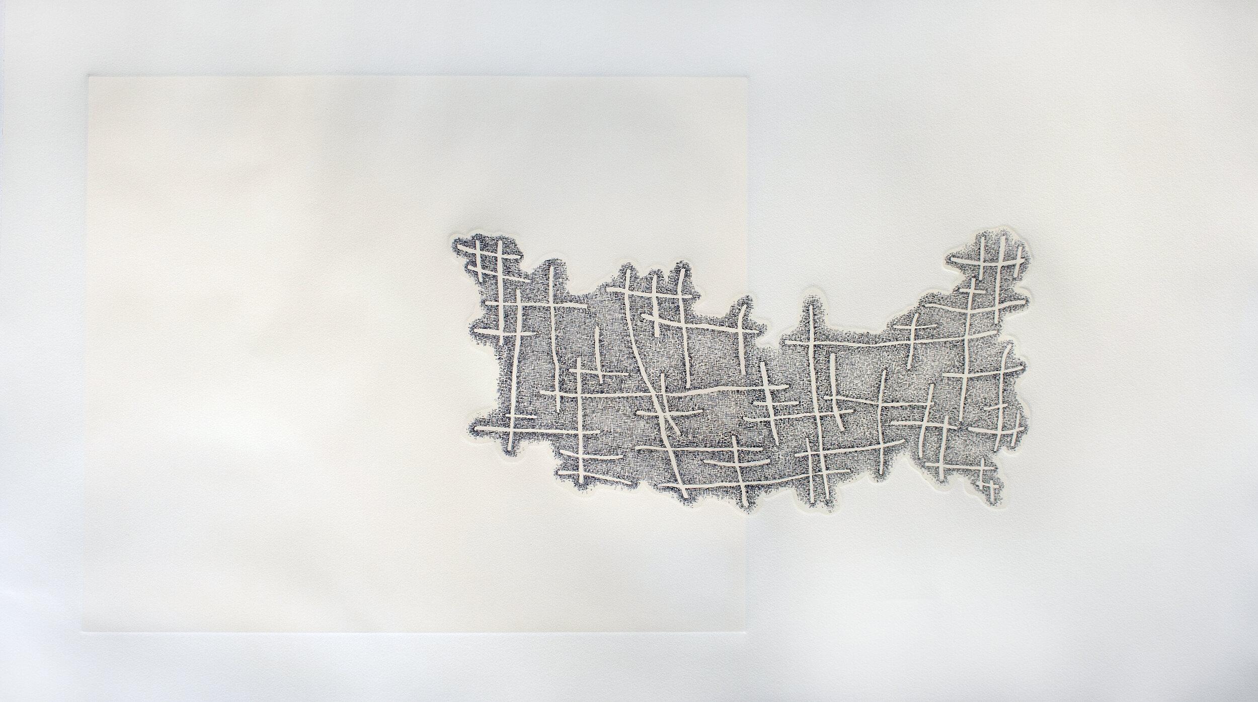 Siena_James_Displaced_Non_Map.jpg