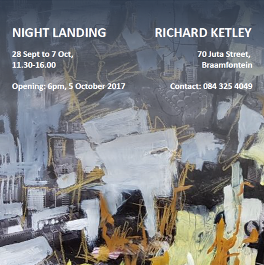 Night landing invite.png