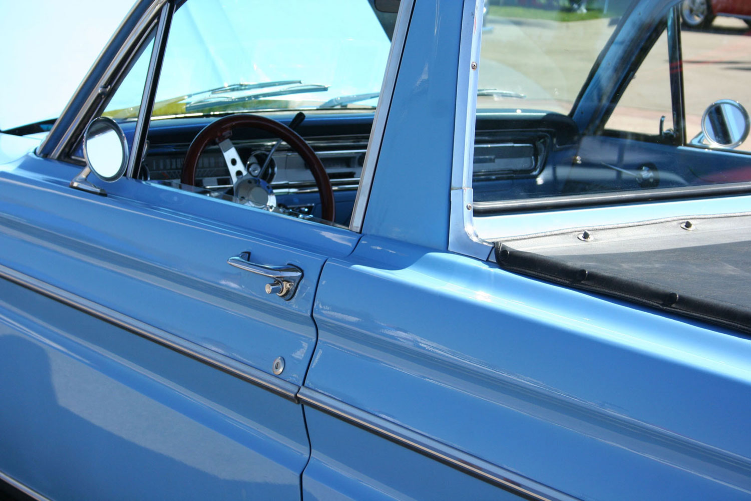 coffey-sideview-65-ranchero.jpg