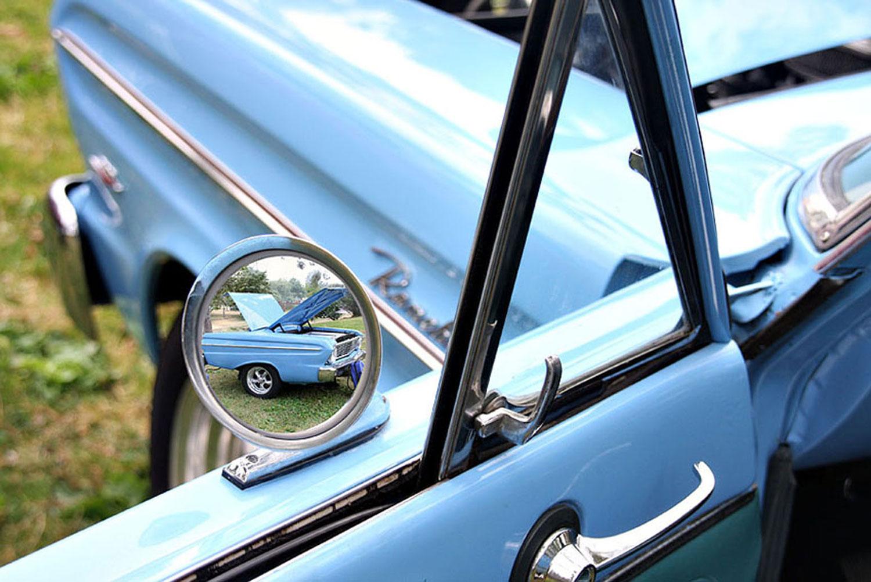 rear-view-mirror.jpg