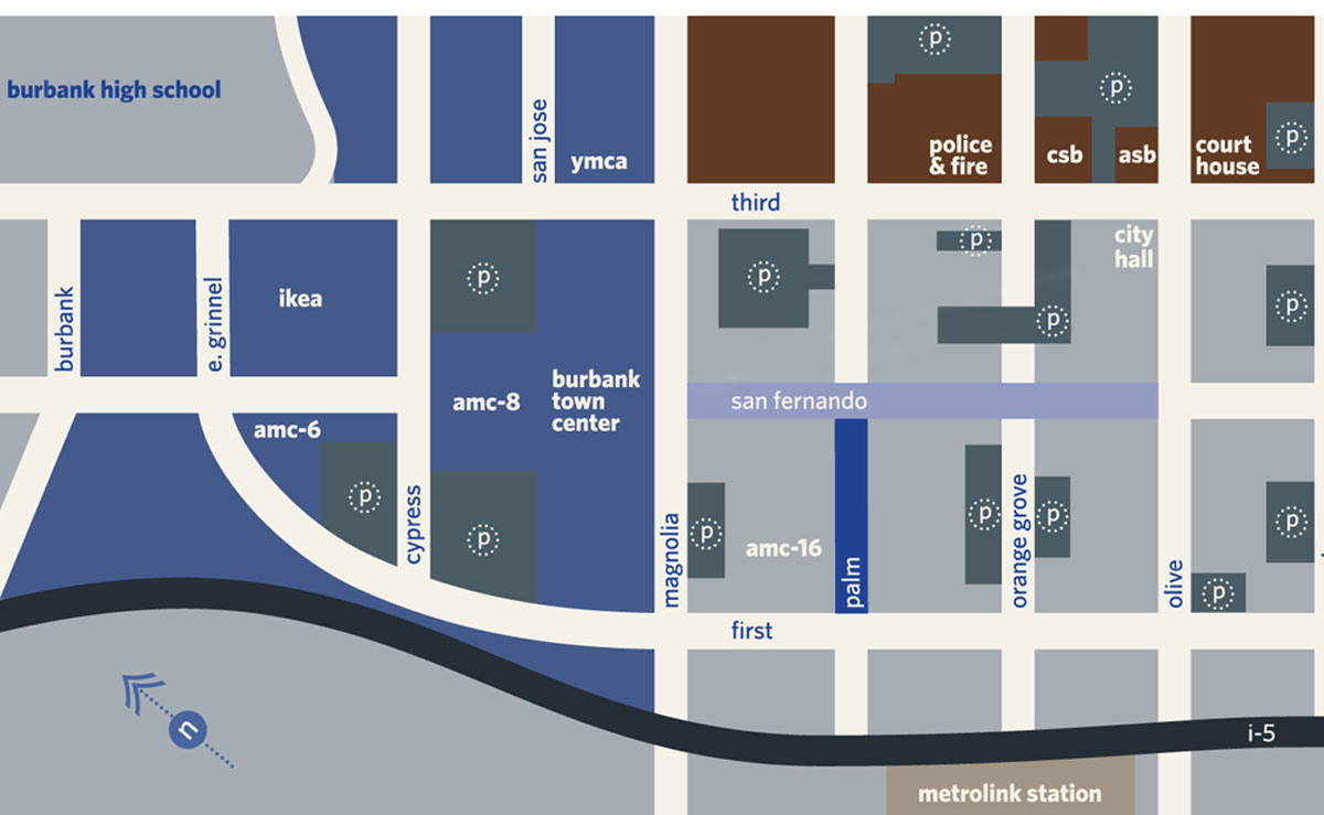 map-for-burbank-carshow.jpg