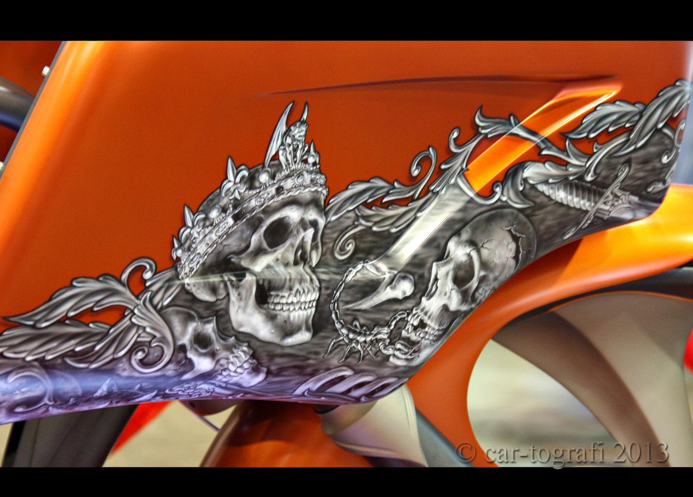 King-of-skulls.jpg