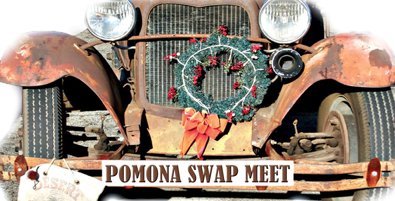 65bbq-Pomona Swap Meet December 8, 2013