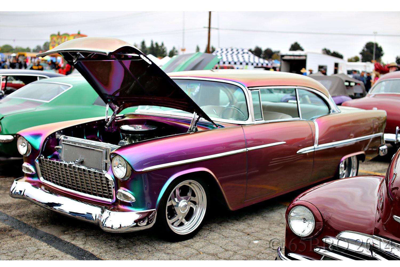 F-Pomona-Color-COde.jpg