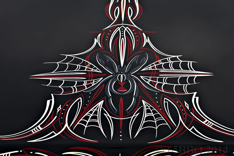 Pomona-The-Spider-14.jpg