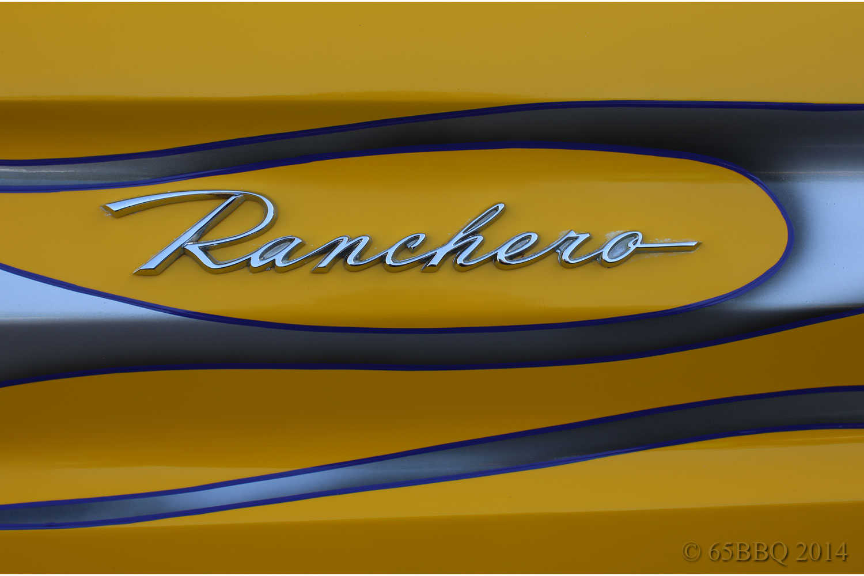RE-La-Verne-14-Emblem-Ranchero.jpg