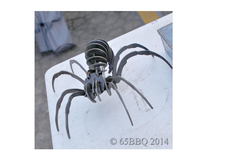 Pomona-Spider-65bbq.jpg