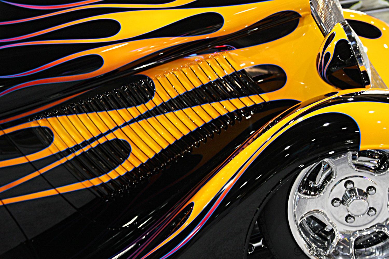P-Grand-National-Roadster-Show-2015-FSK.jpg