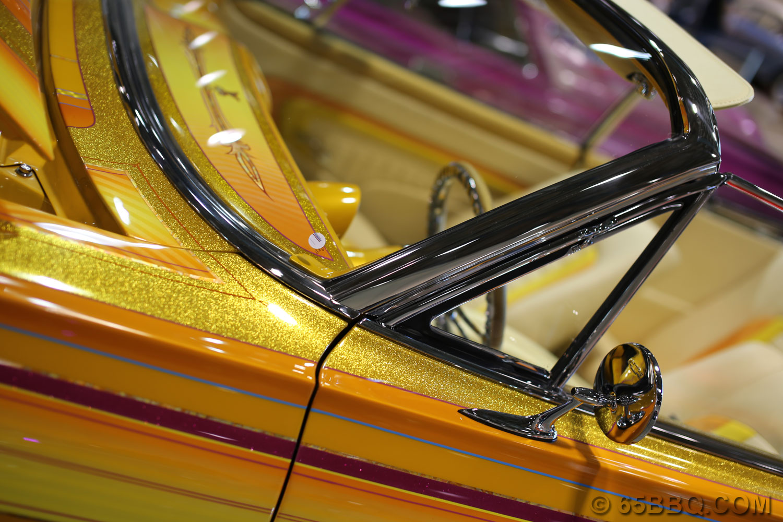 P-Grand-National-Roadster-Show-2015LW5.jpg