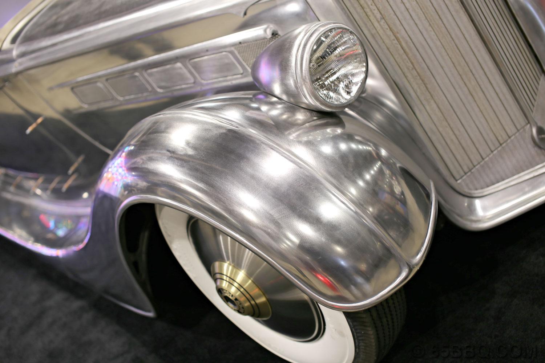 P-Grand-National-Roadster-Show-2015-SILV15455.jpg