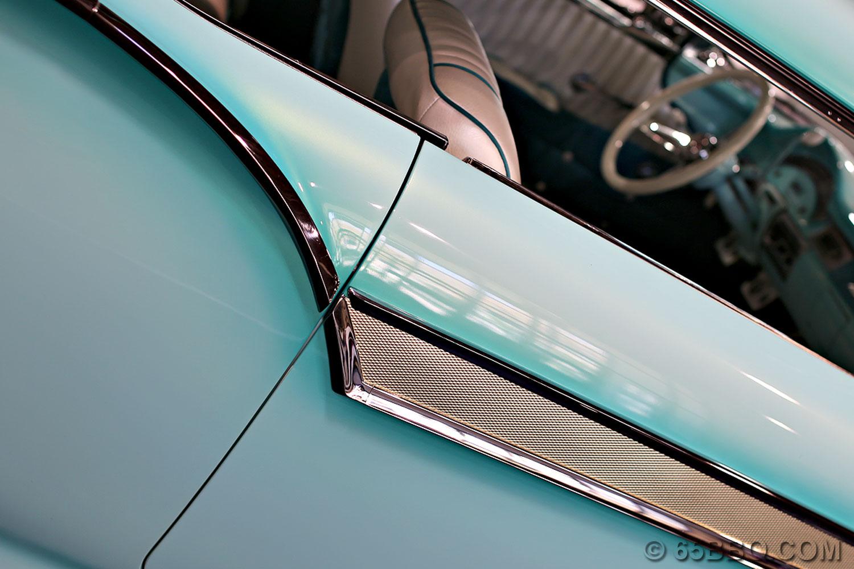P-Grand-National-Roadster-Show-2015-Te.jpg