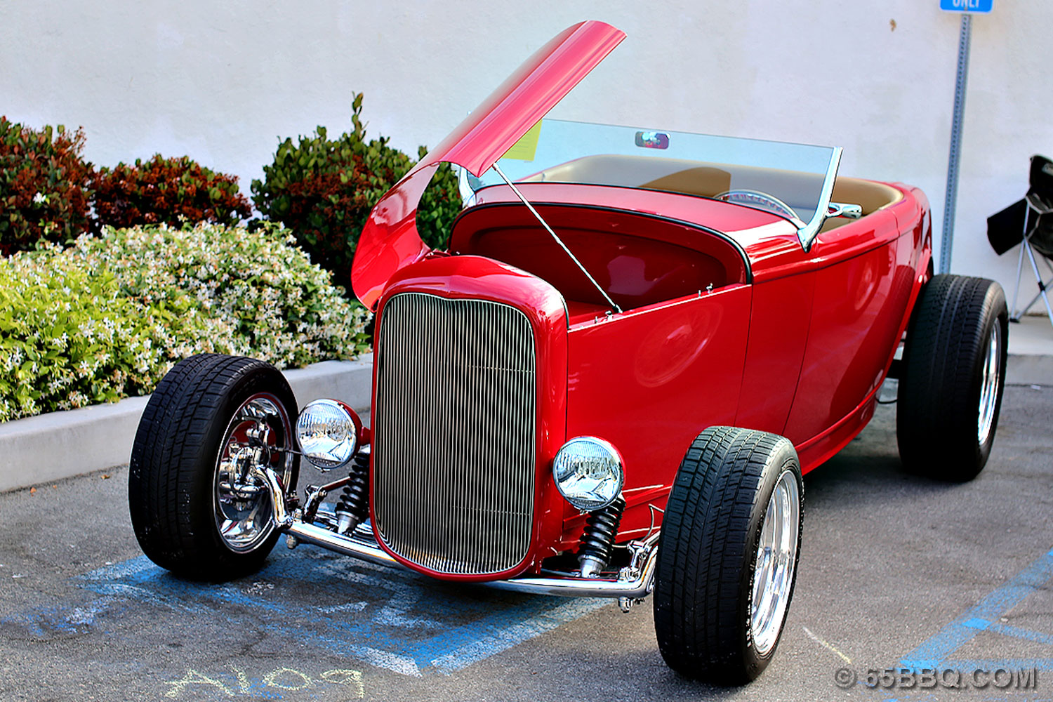 Seal-Beach-Carshow-65bbq-Ro-Red1s45f.jpg