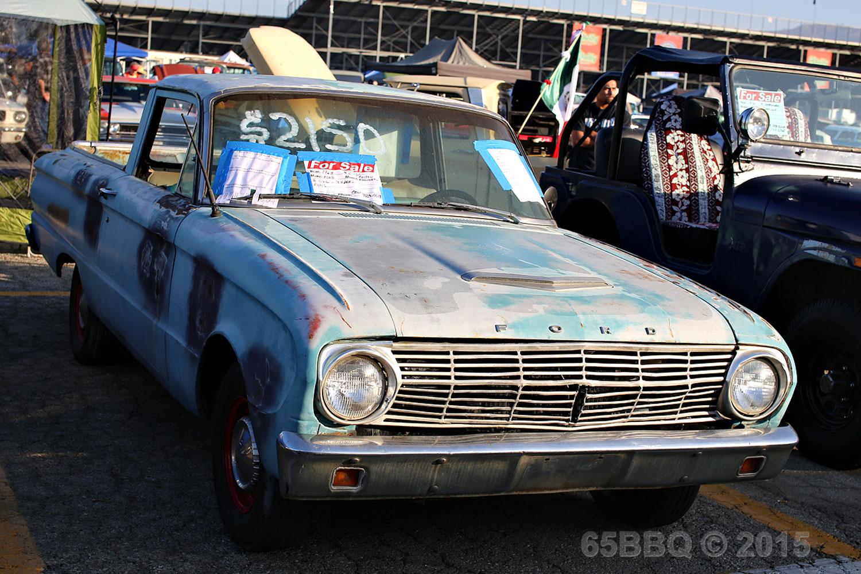 Pomona-6-15-Ranchero-Rly 65bbq.jpg