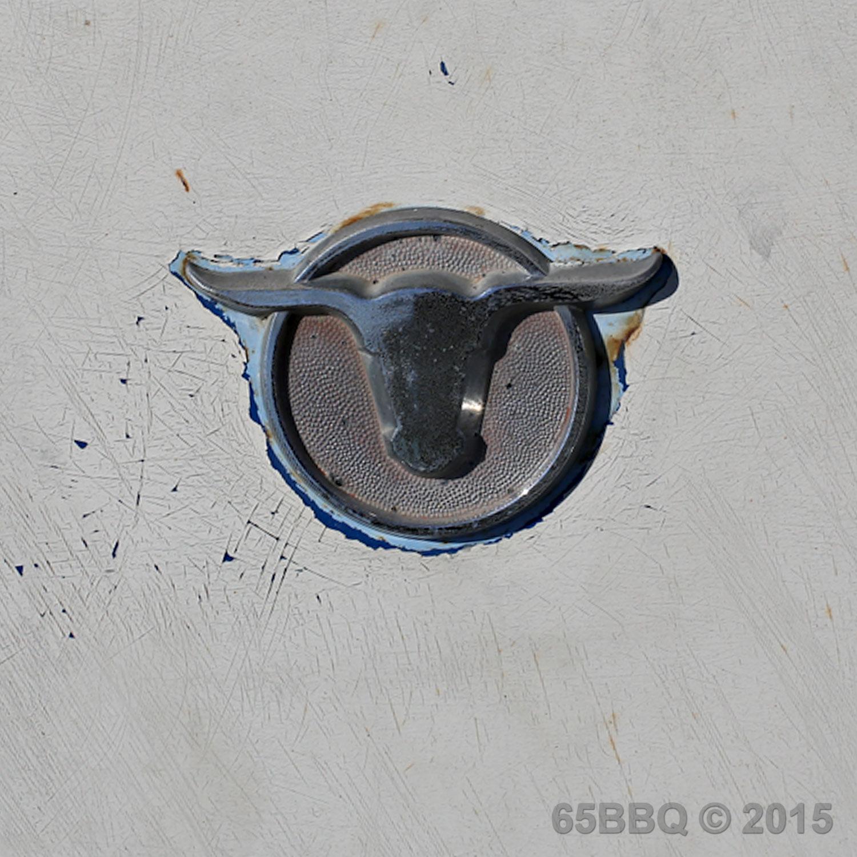 Ranchero-Emb-Pomona-6-15-Wrus-65bbq.jpg