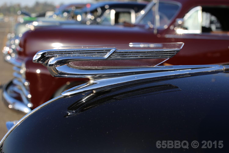 Pomona-Car-Show-615-flying-ld-4151-65bbq.jpg