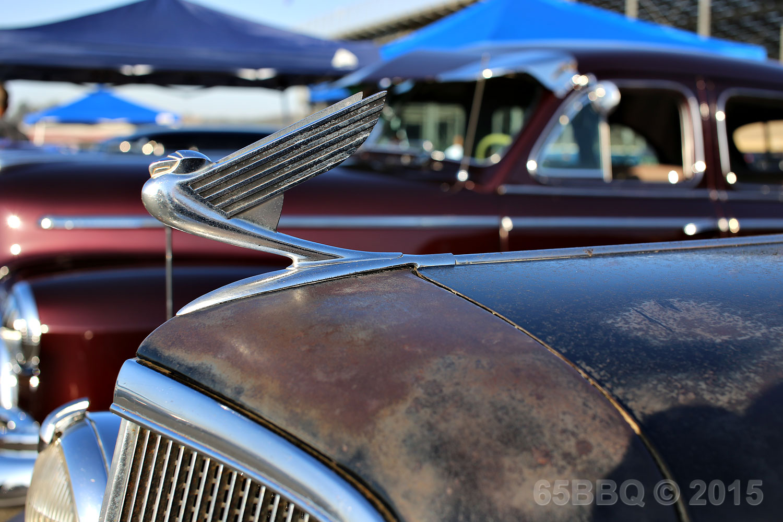 Pomona-Car-Show-615-hmcs-15.jpg