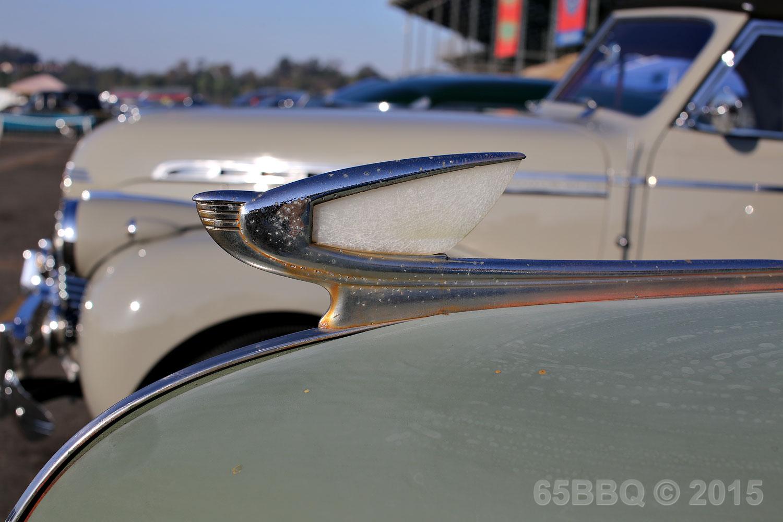 Pomona-Car-Show-615-hm-foid-65bbq.jpg