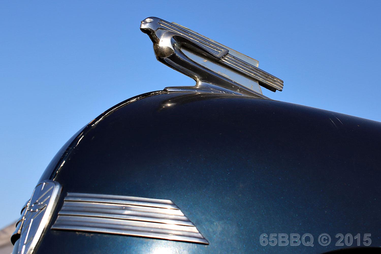 Pomona-Car-Show-615-hm-flu-454-d-65bq.jpg