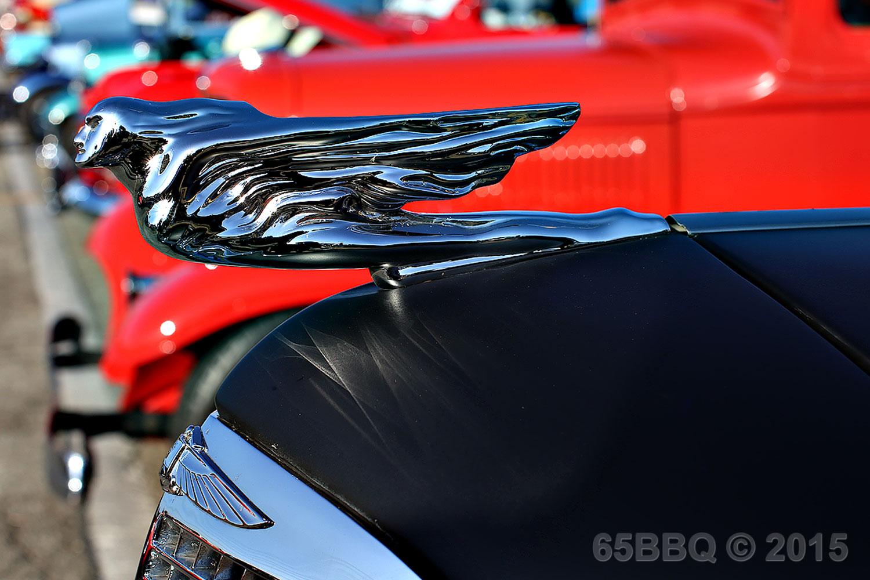 Pomona-Car-Show-615-hm-wings-65bbq.jpg