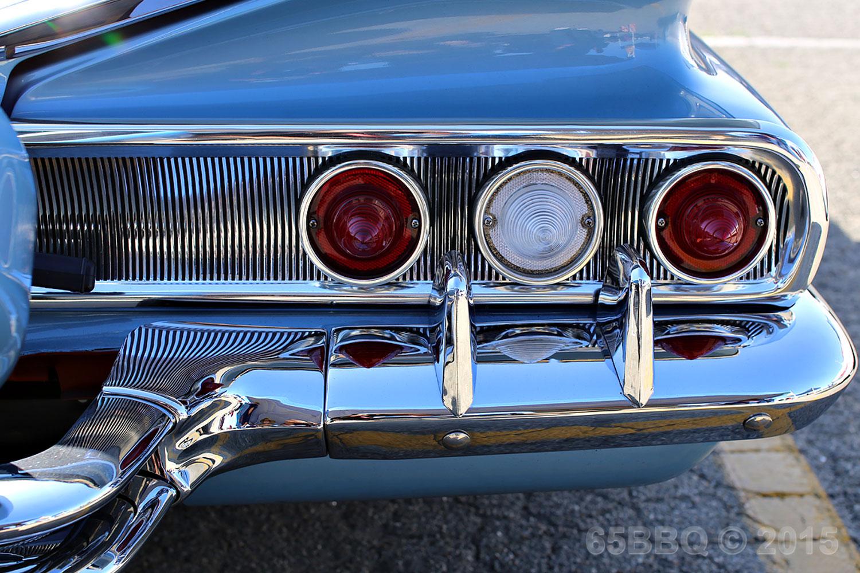 Pomona-Car-Show-615-TL-4575-65BBQ.jpg