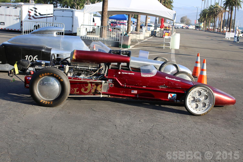 LA-Roadster-FD-SHOW-615-L98.jpg