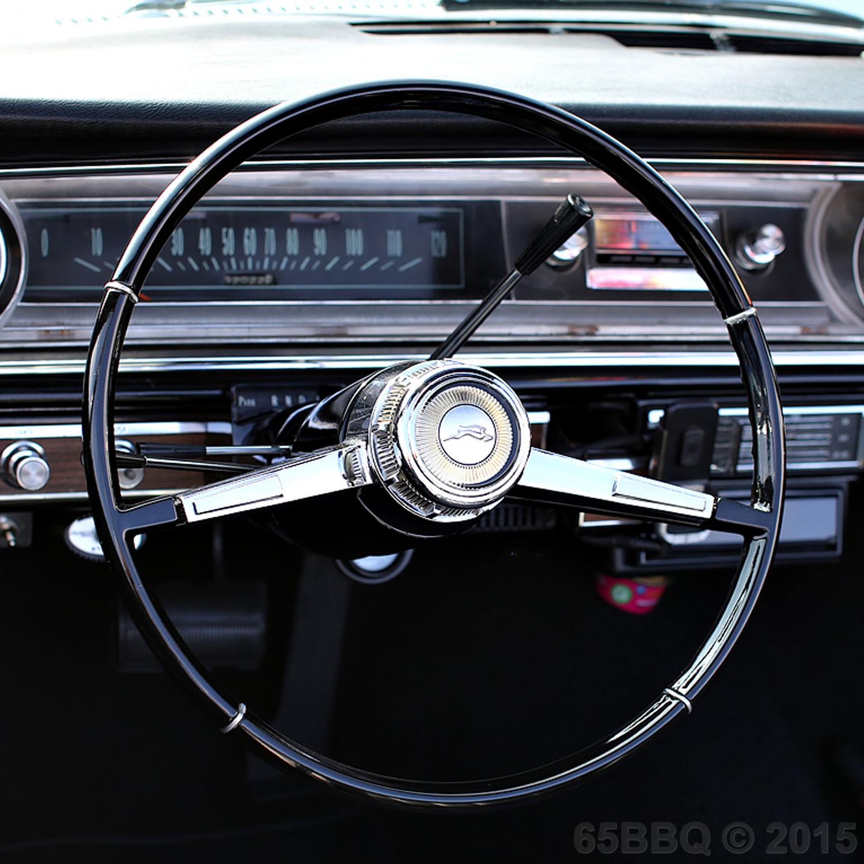 pomona-8-15-65bbq-wheel-blkusf.jpg