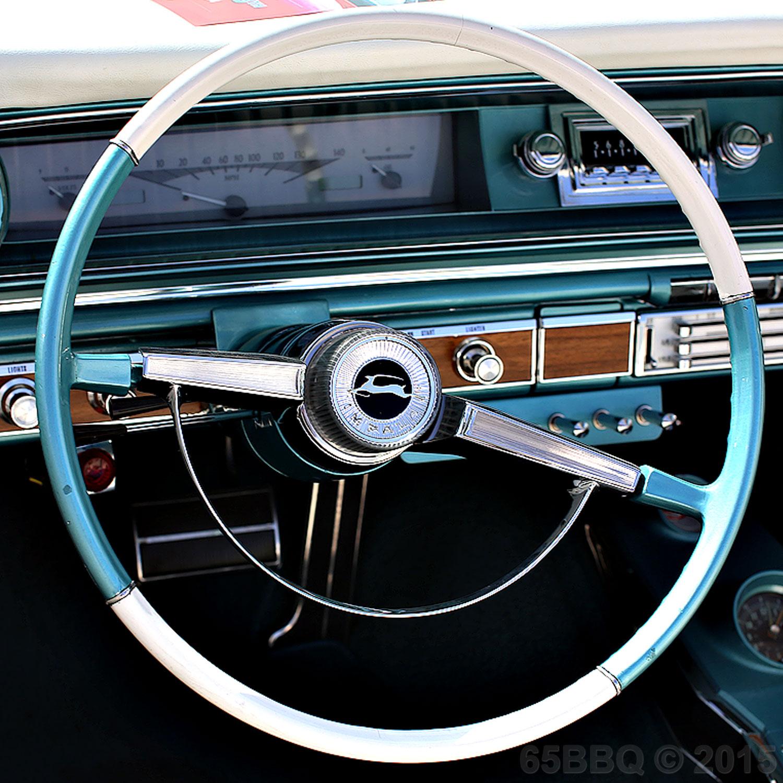 pomona-8-15-65bbq-wheel-blue.jpg