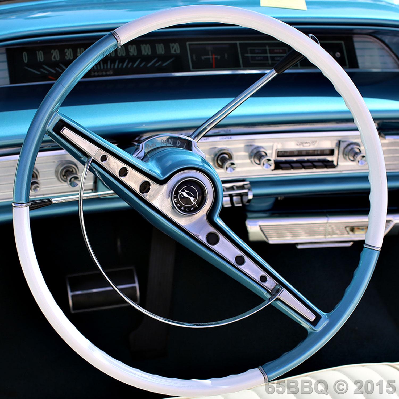 pomona-8-15-65bbq-Wheel-blue-t.jpg