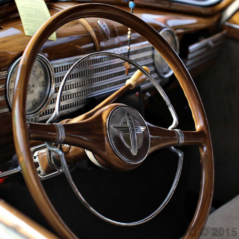 pomona-8-15-65bbq-wheel-brt56tr.jpg