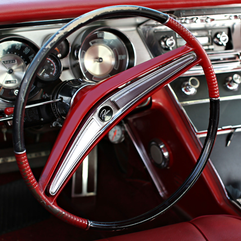 pomona-8-15-65bbq-wheel-red.jpg