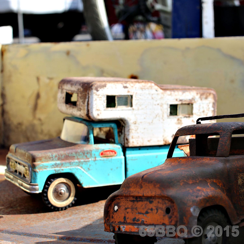 Pomona-Swap-Meet-Swap-Meet-2015-65bbq-8159.jpg