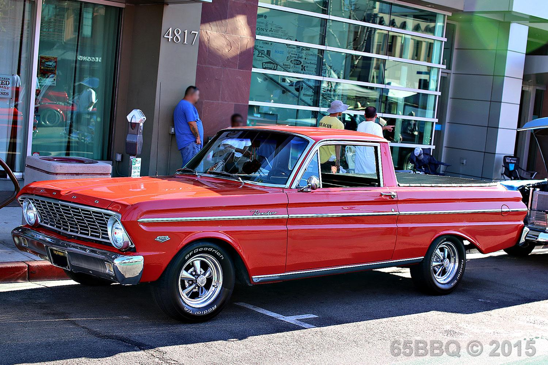 Ranchero-'65-Belmont-SHore-65bbq.jpg