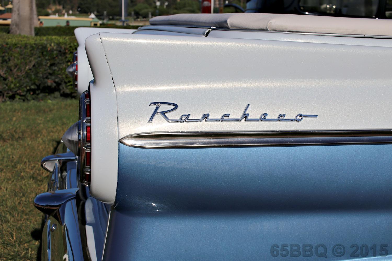 15-RoadKing-65bbq-rancheo-logo.jpg