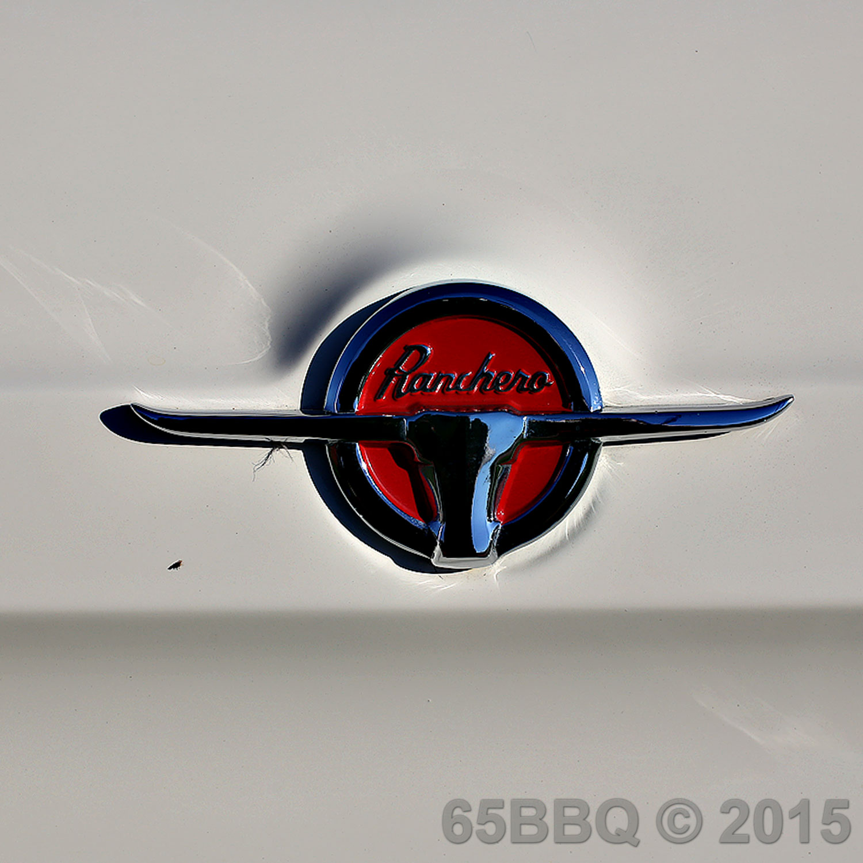 65-emblem-Road-Kings-SA-65bbq.jpg