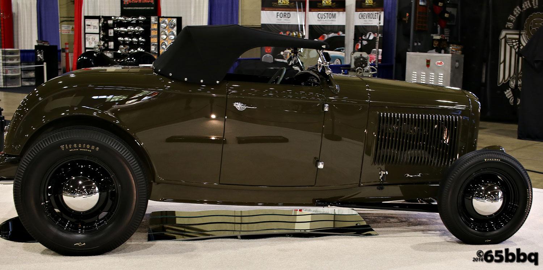 gnrs-winner-32-ford-65bbq.jpg