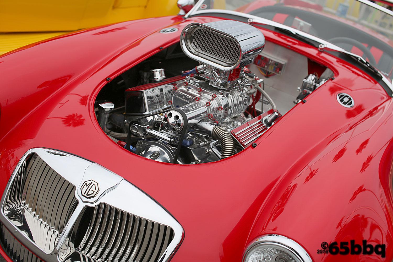 beacruisers-16-65bbq-red-eng.jpg