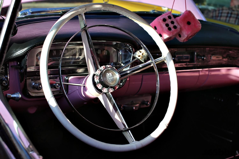 Cool-Cruise-16-65bbq-70.jpg