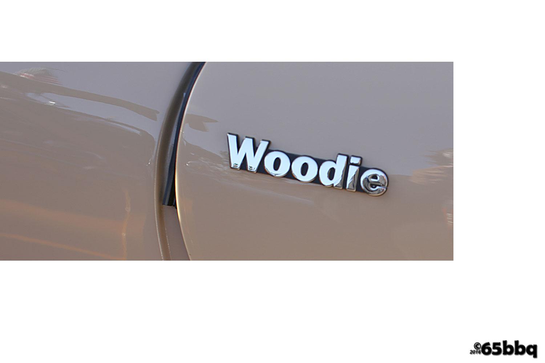 doheny-woodie-1-46-65bbq-woodie.jpg