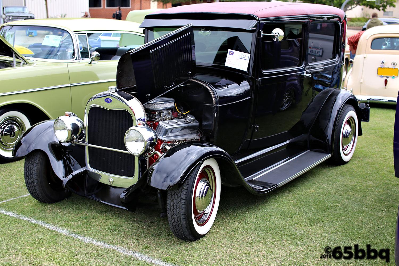 rancho-san-antonio-car-show-65bbq-1618.jpg