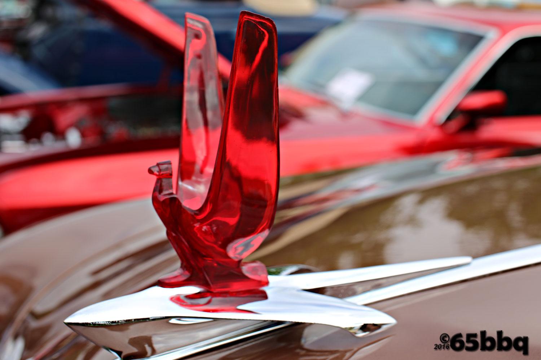 rancho-san-antonio-car-show-65bbq-16a.jpg