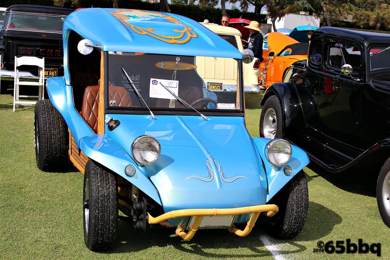 rancho-san-antonio-car-show-65bbq-1659.jpg