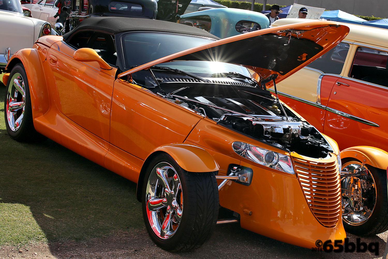 rancho-san-antonio-car-show-65bbq-1665.jpg