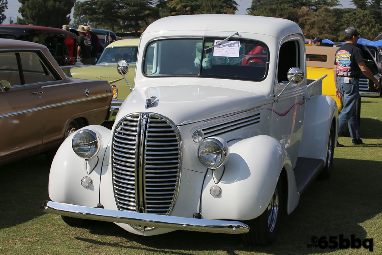 rancho-san-antonio-car-show-65bbq-1678.jpg