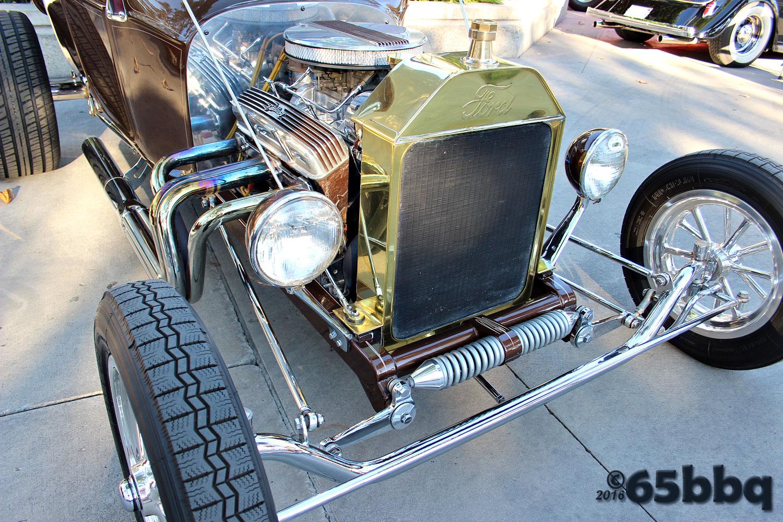 roadster-16-265bbq-0005.jpg