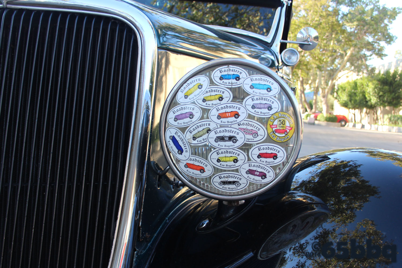 roadster-16-265bbq-23125.jpg