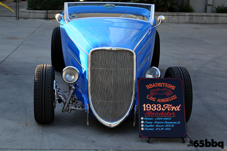 roadsters-show-2016-65bbq-13.jpg
